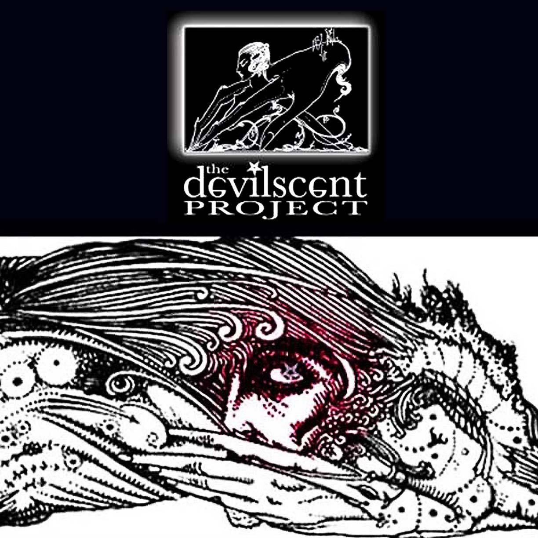 Devil Scent Project